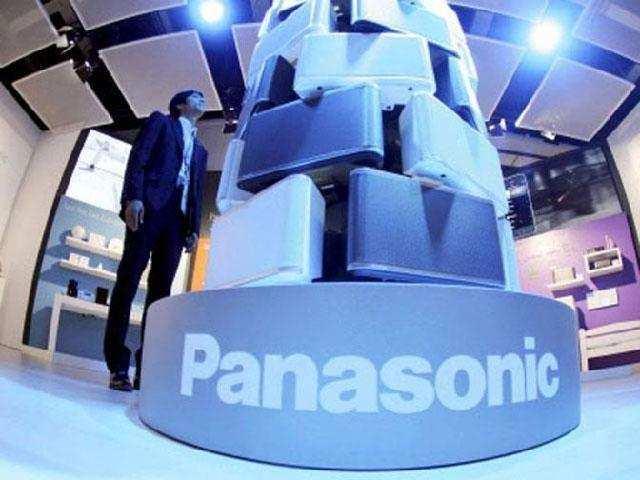 Panasonic India partners Benow to take dealers online