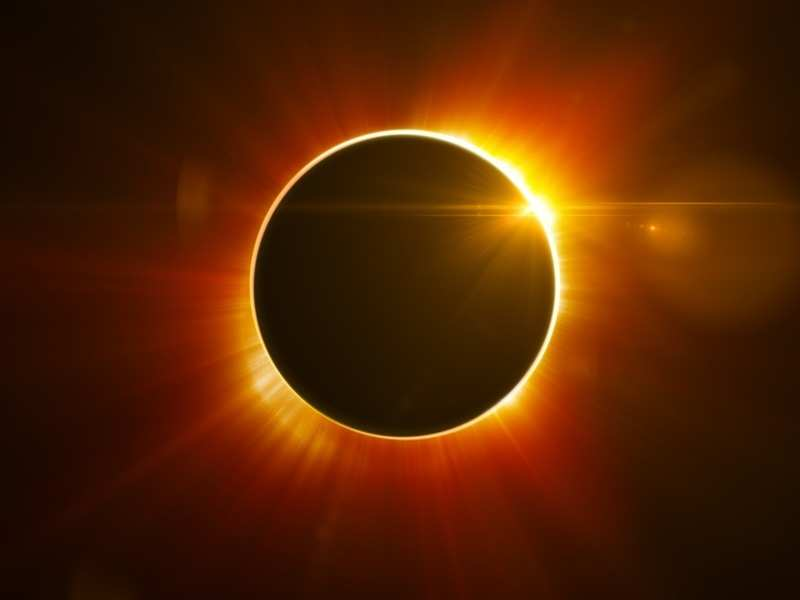 Annular Solar Eclipse to occur on June 21, here is all you need to know