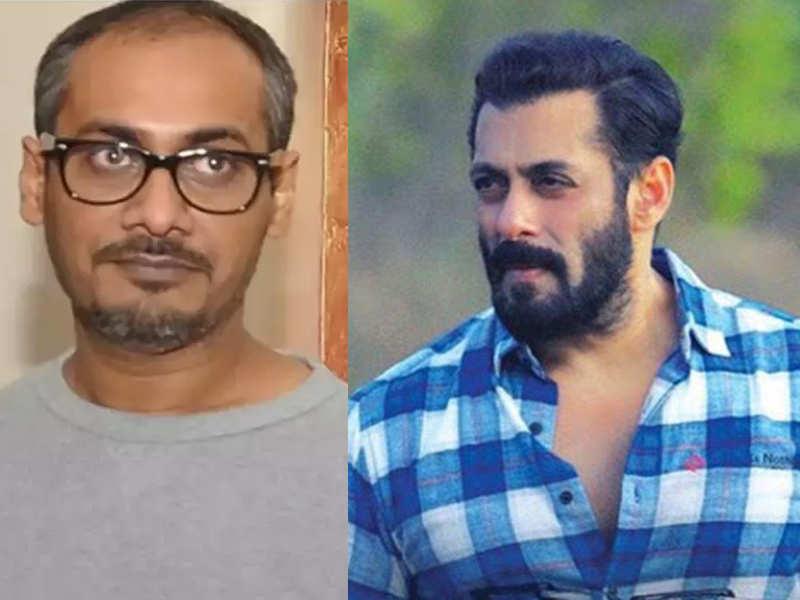 """Abhinav Kashyap should have informed his association,"" FWICE secretary Ashok Dubey on the filmmaker's allegations against Salman Khan"