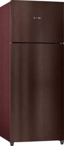 Bosch KDN42VD30I 330 Ltr Double Door Refrigerator