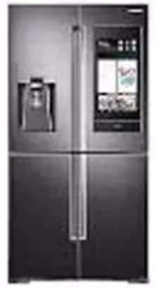 Samsung 4 Year Care Pack for Side By Side Refrigerator P-RE-4NXXR01