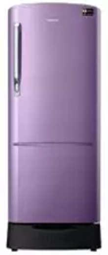 Samsung RR22R383YRU 212 Ltr Single Door Refrigerator