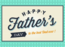 Happy Father's Day 2020: Wishes, Messages, Quotes, Images, Facebook & Whatsapp status