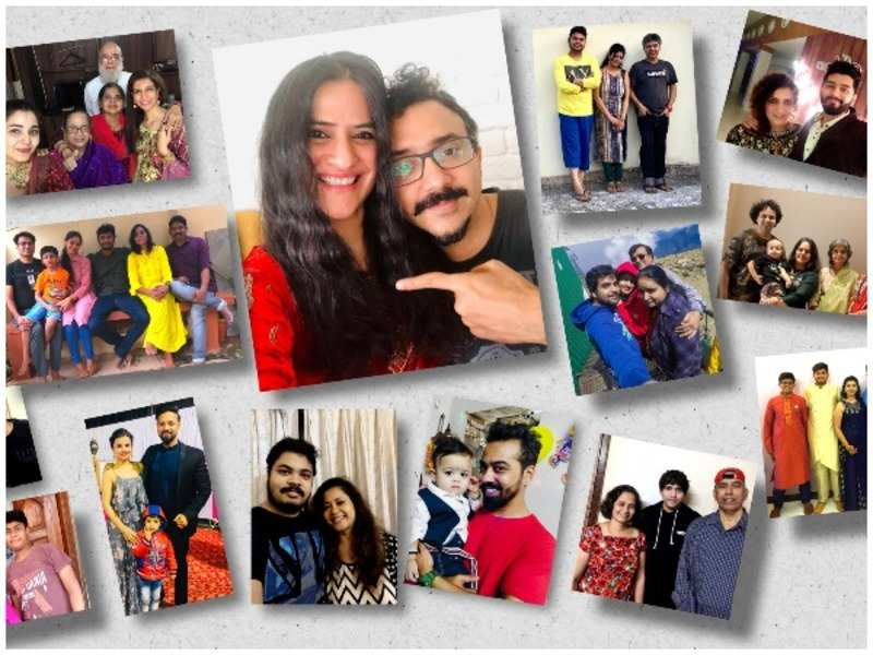 Sona Mohapatra: We don't have to suffer from mental illness to experience psychological issues during COVID-19 times