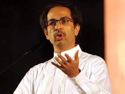President of the Prime Minister, national policy continues for Shiv Sena: Uddhav Thackeray | Mumbai News