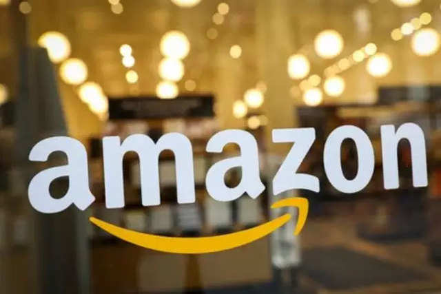 'Amazon to enter into alcohol delivery in India'
