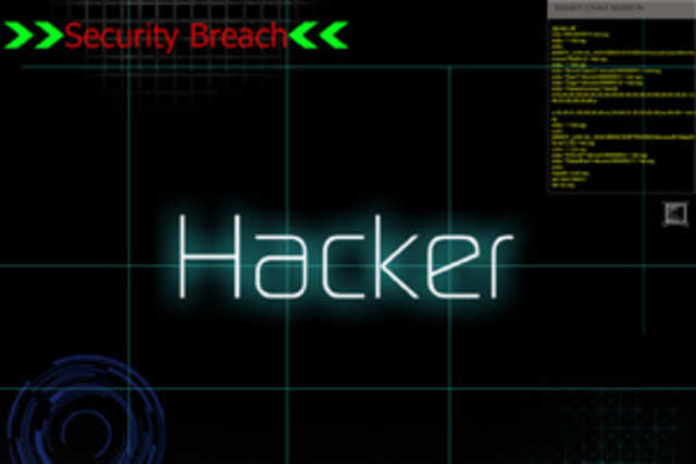 The French finance ministry has come under sustained cyber attack since December from Internet hackers.