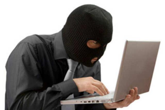 """Terrorist using Net as recruitment tool in India"""
