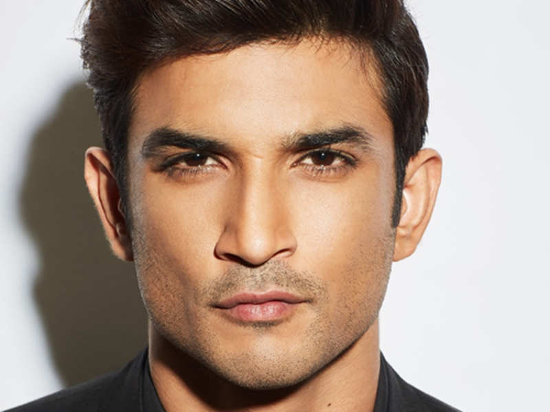 Sushant Singh Rajput case: Mumbai police interrogates 14 people including  his friends and family | Hindi Movie News - Times of India