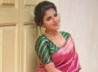 Reverse parenting rings true in days like these: Iswarya Menon