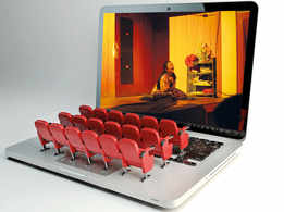 Unlocking Diaries: Acting classes, streaming plays as theatre goes online in Lucknow