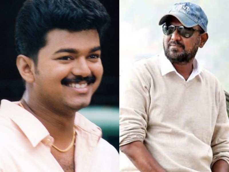 Did you know Vijay supported director Vincent Selva by reducing his own remuneration back in 1998?