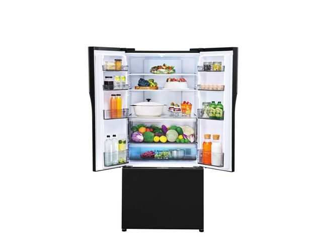 Panasonic launches new range of frost-free refrigerators, price starts at Rs 22,990