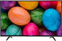 Hitachi LD43HTS06F 40 inch LED Full HD TV