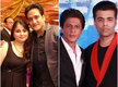 Late actor Inder Kumar's wife Pallavi shares how her husband was a victim of 'nepotism'; accuses Shah Rukh Khan and Karan Johar of giving him false hope for work