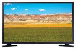 Samsung 23 Inch Led Hd Ready Tvs Online At Best Prices In India Ua32t4010arxxl 24th Nov 2020 Gadgets Now