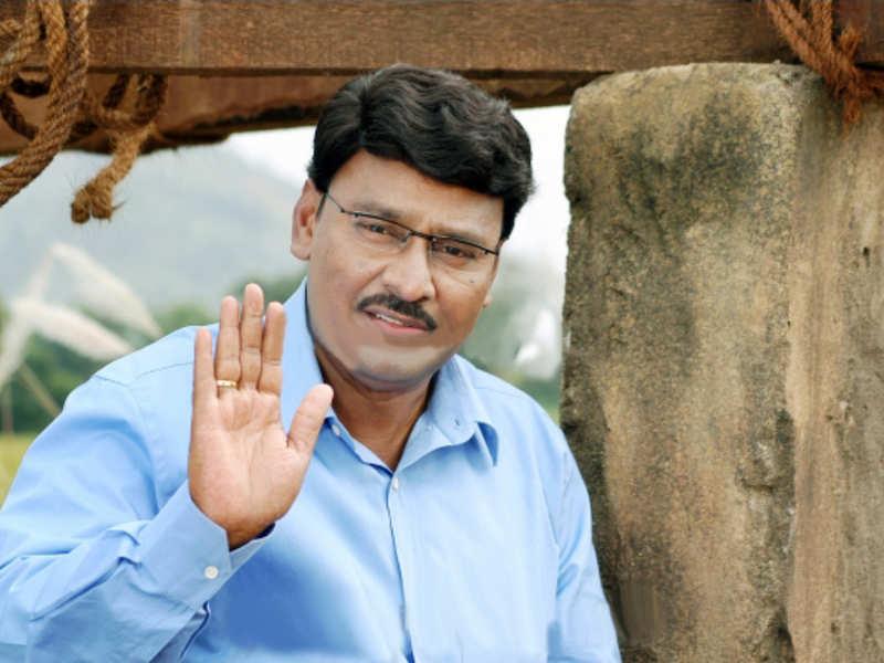 Director Bhagyaraj on nepotism and Sushant Singh Rajput's demise
