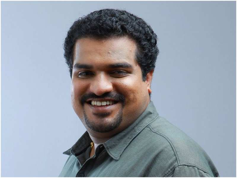 Dileesh pothan: Dileesh Pothan tests negative for COVID-19 after his return  from Djibouti | Malayalam Movie News - Times of India