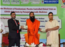 Patanjali's Coronil cures coronavirus or not? Here is what we know