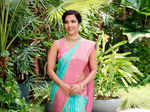Priya Anand's pictures