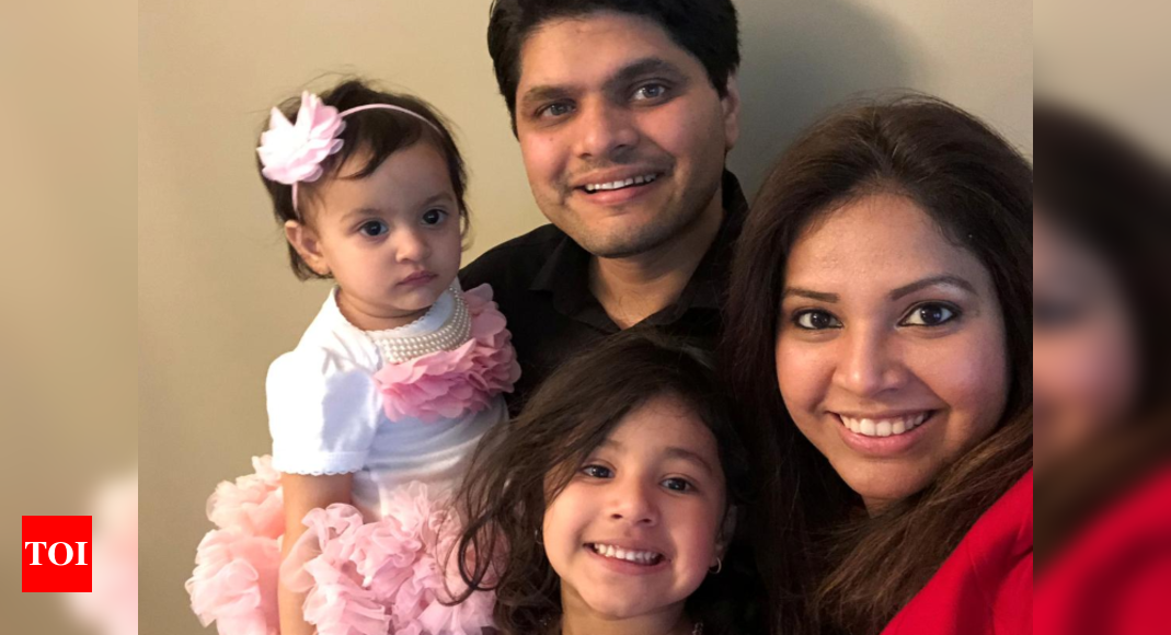 Families separated by new Trump visa order frantic for answers thumbnail