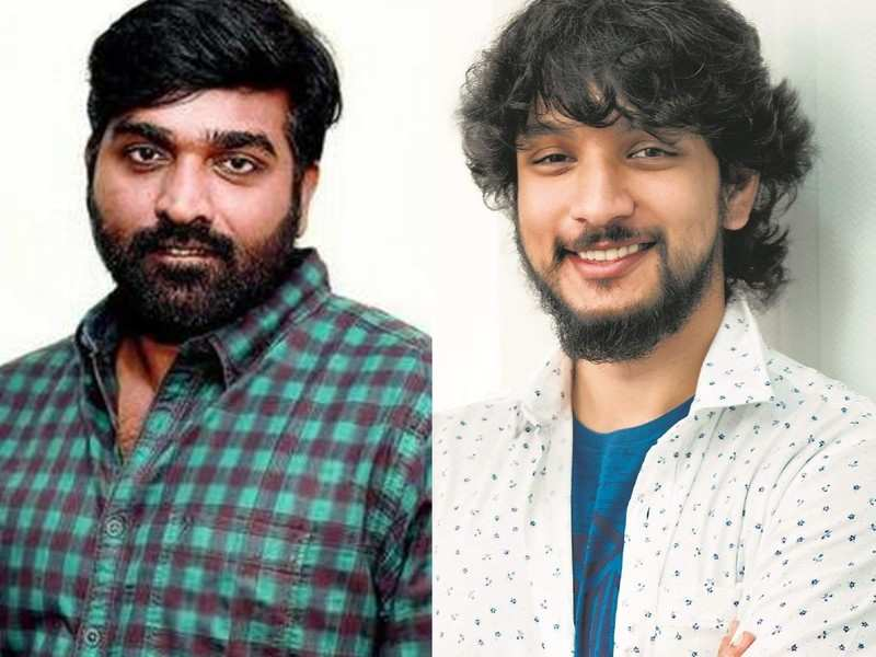Did you know, not Vijay Sethupathi but Gautham Karthik was the first choice for 'Naanum Rowdy Dhaan'?