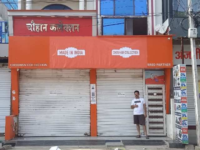 <p>The executives said Xiaomi has already covered most of the retail signage in cities like Delhi-NCR, Mumbai, Chennai, Pune, Agra, Patna.<br></p>