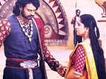 When Prabhas opened up about his wedding rumours with Anushka Shetty