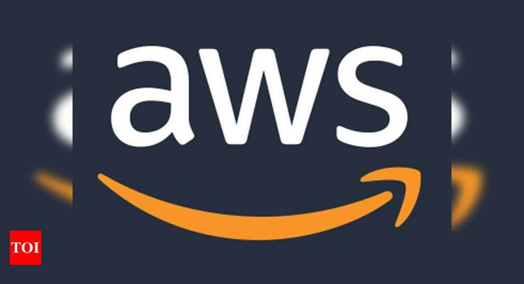 Amazon Web Services joins hands with SpringPeople to close cloud computing skill gaps – Times of India