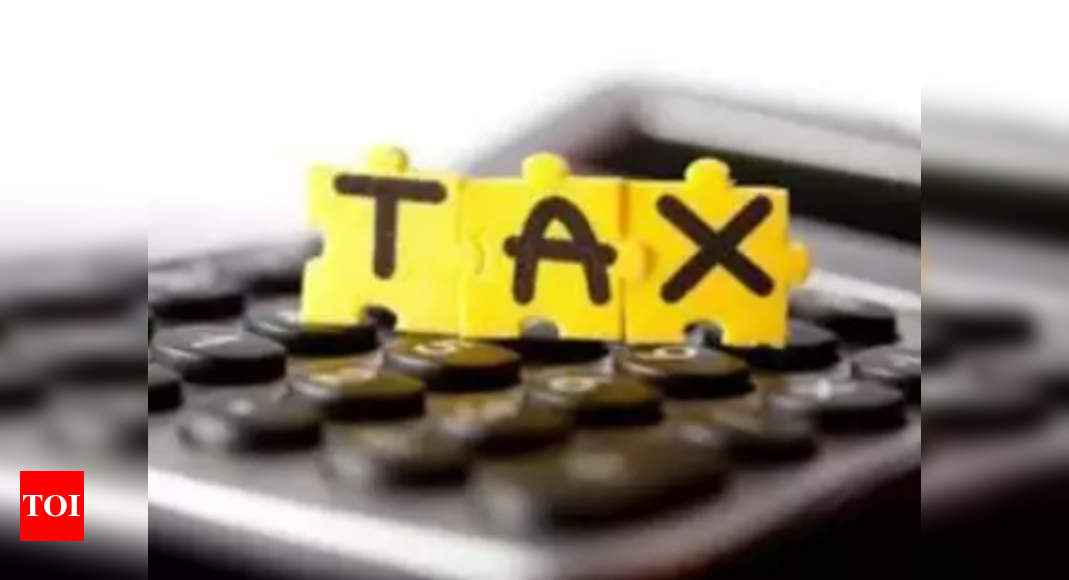 Invest up to July, claim benefits in FY21 I-T returns thumbnail