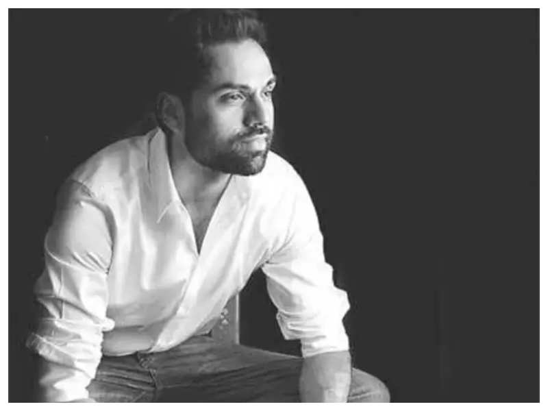 Abhay Deol takes a dig at Bollywood, says a film can be made about the corrupt practices of the industry