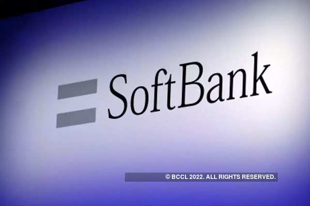 SoftBank's Masayoshi Son steps down from Alibaba board