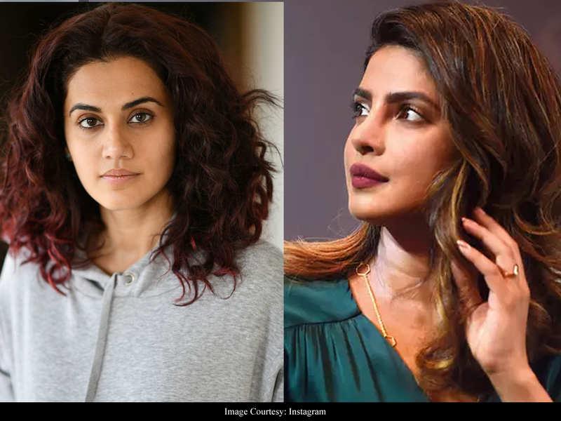 Priyanka Chopra to Taapsee Pannu – Bollywood celebs demand justice for Jayaraj and Bennicks