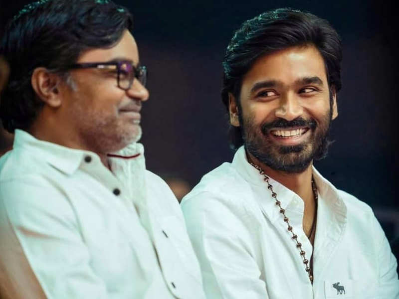 Selvaraghavan to direct a part of Dhanush's second directorial?