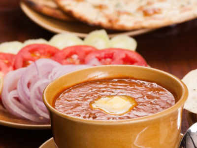 Now, get Dal Bukhara home-delivered as ITC Maurya starts 'gourmet couch menu'