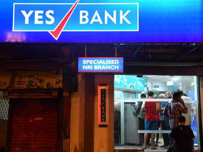 Yes Bank allows full-service savings account opening online