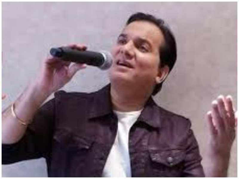 Lalit Pandit: Some remixes are tastefully done and I love Javed Ali's version of 'Bin Tere Sanam'