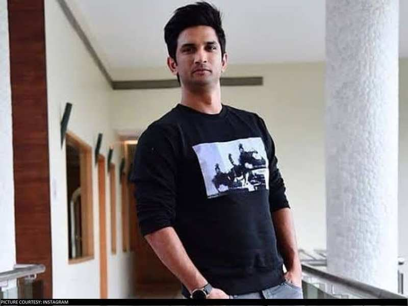 Sushant Singh Rajput case: Mumbai Police records statements of 27 people; says, 'we are investigating the reason behind his suicide from every angle'