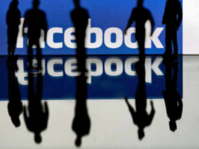Facebook shares sink as Unilever, Coca-Cola pull ads