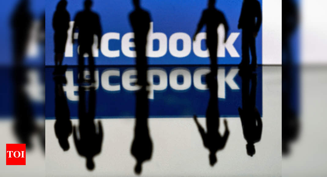 Facebook to censor hate speech, even these posted by politicians thumbnail