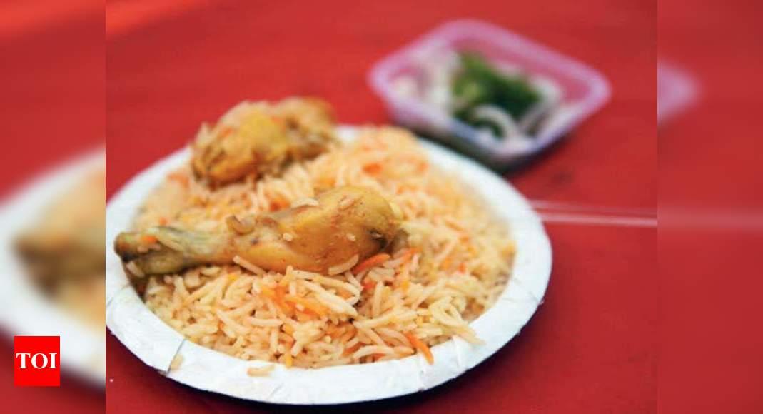Tamil Nadu woman sets self ablaze as hubby did not buy her chicken ...