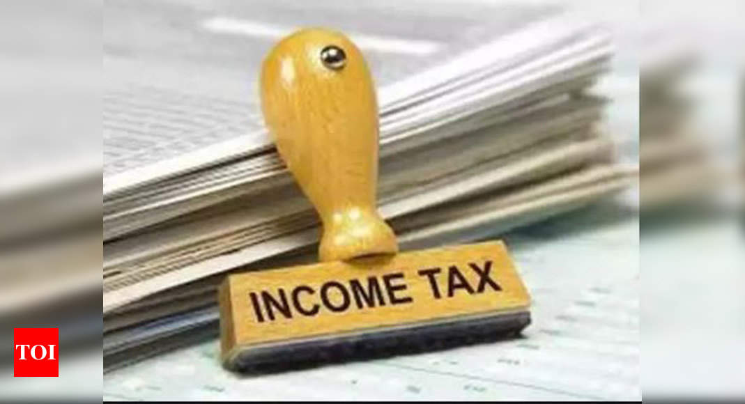 'Workers allowed to claim I-T exemption on conveyance allowance' thumbnail