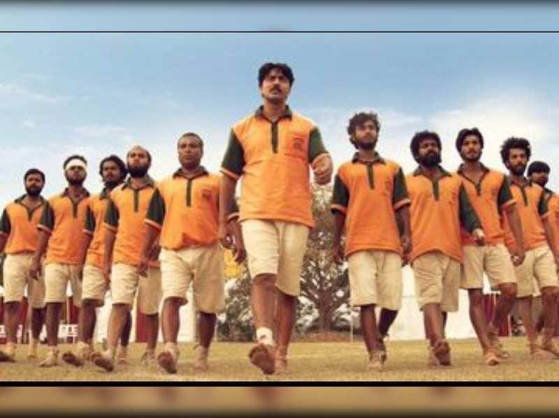 Dhrubo to decide shooting date of Golondaaj post monsoon