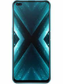 Realme X3 8GB RAM