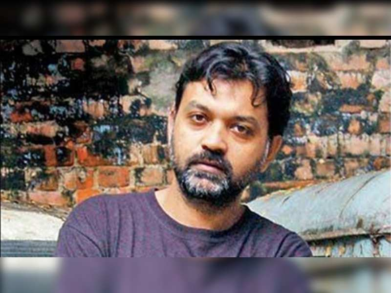 Srijit is busy working on the second song of Kakababu film