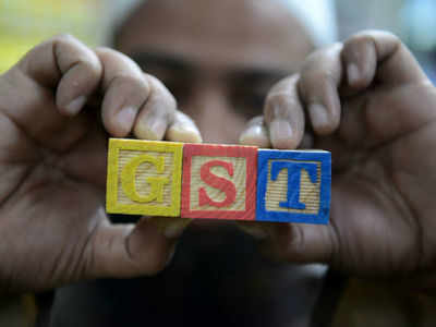 GST Return NIL Filing: How to file 'nil' monthly GST returns via SMS | India Business News