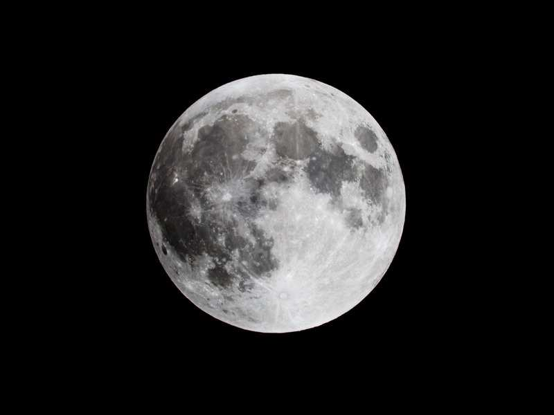 Full Buck Moon to coincide with a Penumbral Lunar Eclipse on July 05: All you need to know