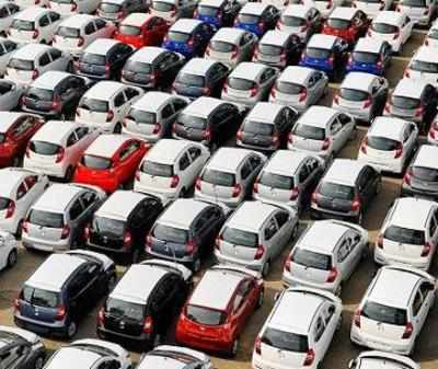 Automakers news: Give info on sound level of vehicles at time of sale, NGT tells automakers