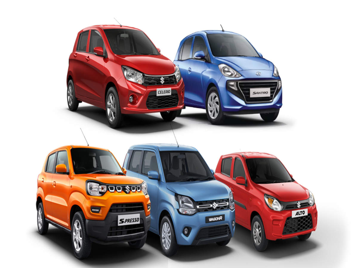 Maruti Cng Cars Beat Fuel Price Heat With Affordable Cng Cars