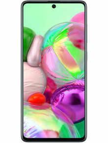 Samsung Galaxy A71s